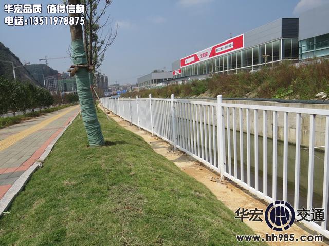 清镇人行道万博手机网页版客户端